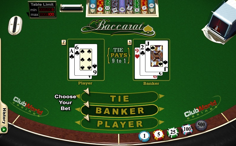 online casino blackjack online casino game