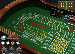 Limit holdem preflop strategy