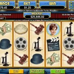 Tips for Online Slots Players