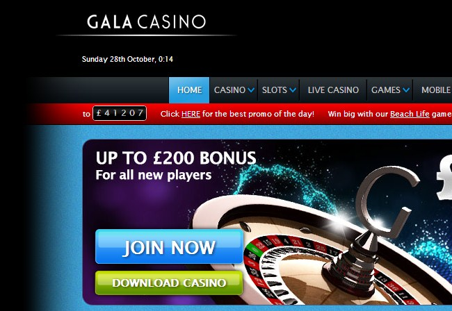 online casino tricks sic bo
