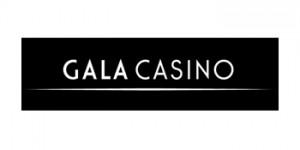 casino deposit game no online