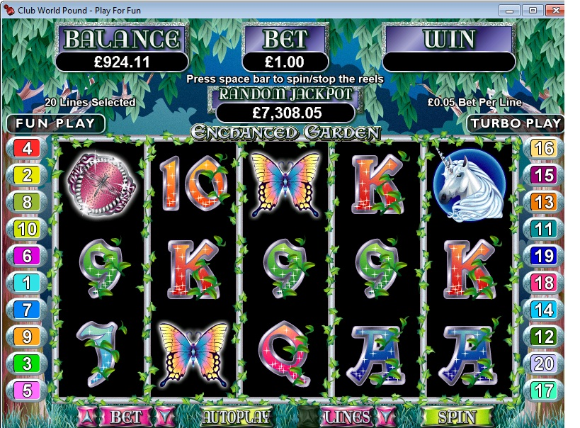 club world casino verification