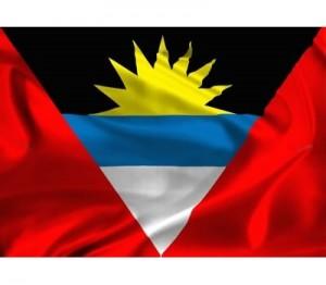 Online Casino Antigua & Barbuda - Best Antigua & Barbuda Casinos Online 2018