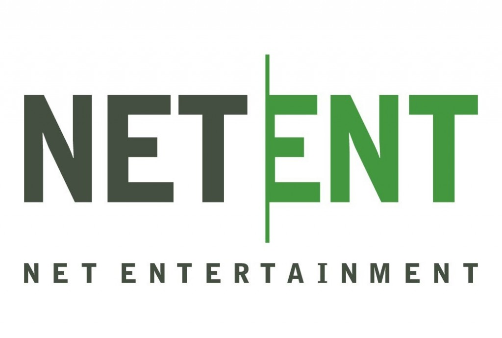 entertainment software