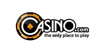 online casino roulette strategy online casino deutsch