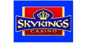 online casino paypal einzahlung sic bo