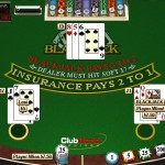 Blackjack Tips and Cheat Sheet
