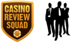 Casino Review Squad