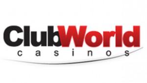 ClubWorld Casinos